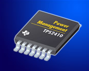ORing Controllers Protect Server and Telecom Power Systems from Transient Events
