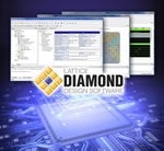 Lattice Diamond Design Software  Named Finalist In Elektra Awards Competition