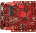 4DSP Adds Two New FMC Cards Providing Up to 1 Gsps for Electronics Developers