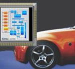 EnSilica and Pebble Bay collaborate to target automotive electronics design