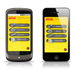 Sandvik Coromant Announces Innovative Free Machining Calculator App for iPhone and Android Users