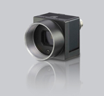 Sony claims industry's smallest C-mount camera