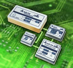 VPT Introduces New 3A  Point of Load DC-DC Power Converter