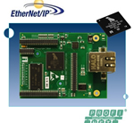 Innovasic Semiconductor Adds 1-Port EtherNet/IP and Profinet RapID Platform to its Industrial Ethernet Connectivity Solutions