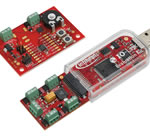 Infineon  Announced Microcontroller Development Kit Supporting IO-Link V1.1 Standard Communication Systems