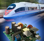 New Infineon Automotive Power Management 40V P-Channel OptiMOS P2 Chips Improve Energy Efficiency and Save Costs with EPS, Motor Control and Electric Pumps
