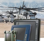 AIS - Military Standard COTS & Custom Embedded Computing Systems and Displays for U.S. DOD/Government Contractors
