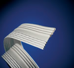 W. L. Gore & Associates expands engineered PTFE technology for flat and round cables