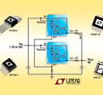 Fairchild Semiconductor's Automotive Gate Driver ICs Deliver Increased Efficiency and Reliability to Hybrid, Electric Vehicle Applications