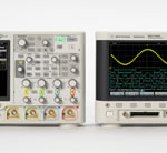 Agilent - Oscilloscopes with Breakthrough Technology to Deliver Advanced Capabilities for Engineers, Technicians with Limited Budgets