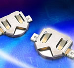 High Power Connector From Multi-Contact Offers Versatility In Rail Applications