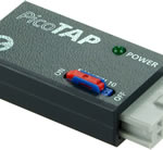 GOEPEL electronic introduces the worldwide smallest JTAG/Boundary Scan Controller