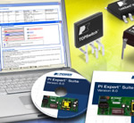 Power Integrations Releases Chinese, Korean, Japanese,  and Russian Versions of PI Expert Suite PSU Design Software