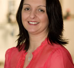 Link Microtek appoints Sandra Hughes as sales administrator
