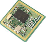 Freescale Introduces Xtrinsic Pressure Sensors for Automotive Engine Control and Green Vehicle Applications
