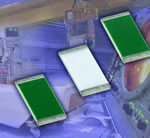 Vishay Intertechnology Enhances PLT Series of Precision Low-TCR Thin Film Resistors With Improved Tolerance to ± 0.01 % in Three Case Sizes