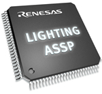 Renesas Electronics Europe Announces Dedicated Support for Remote Device Management Protocol in Lighting Controls