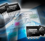 30 W DC-DC Converter Complies With Railway Transient And EMC Standards