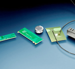 Melexis Introduces Enhanced LIN Communication Devices with Integrated Voltage Regulation & Watchdog Functionality