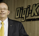 Digi-Key Corporation Achieves $1.5 Billion Sales Milestone