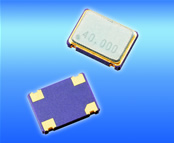 Low-cost clock oscillator is cheapest available says PETERMANN-TECHNIK