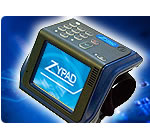 Eurotech Launches the Zypad WL1500 Wearable Computer
