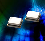 Rutronik offers expanded TopLED Black Series from OSRAM Opto  Semiconductors