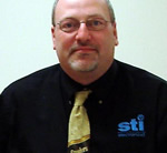 STI Electronics' Frank Honyotski to Present New IPC-A-610E and J-STD-001E Updates at the SMTA Space Coast Chapter Meeting