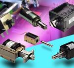 New Microwave Coaxial Cable Collection with lengths up to 50ft