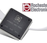 Mantracourt Introduces Wireless Potentiometer Acquisition Module to  T24 Telemetry Range