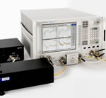 "Yokogawa expands its range of ISA100.11a compliant wireless devices – For field wireless systems based on the ""Grow"" concept"