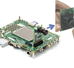 e-con Systems Targets Surveillance Market with Wide Dynamic Range Camera Module