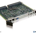 VXFabric support and 16GByte RAM option propel the Kontron 6U VPX dual processor node VX6060 into deployed embedded platforms