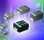 Phihong Introduces World Class LED Driver Adapters
