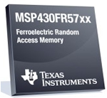 New IC-output optocouplers from Renesas Electronics with extra-long creepage distance of 14.5 mm