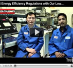 Low Standby Power Solutions - mWSaver™ Technology