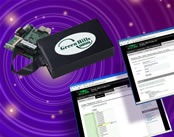 Green Hills Probe Extends Device Software Optimization to Manufacturing