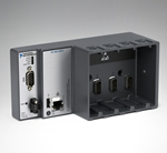 NI Extends CompactRIO Platform With New Systems Built for Higher Volume Deployments