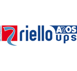 Riello UPS launch New Product Brochure