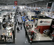 Laser 2007.World of Photonics Will Present All Aspects of 'Light Measurement'