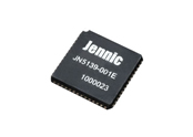 Jennic reduces pricing on ZigBee and IEEE 802.15.4 development kits
