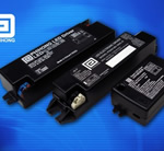 Phihong now offers LED drivers for both indoor and outdoor applications