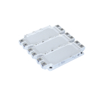 Infineon - EconoPACK + D Family IGBT Modules for Highest Demands Posed by Wind and Solar Systems and Industrial Drives