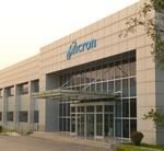Micron Technology Expands China Manufacturing Operations
