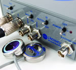 Hittite Launches New Groundbreaking Wideband Quantizer Solution