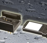 Phoenix Photonics to Unveil New SDM Components at OFC 2013