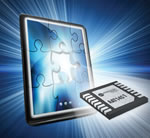 AnalogicTech Targets Tablets with Automatic Phase Shifting White LED Driver