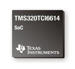 Texas Instruments claims industry's most complete small cell base station solutions with dual-mode support and comprehensive software suite