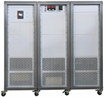 Telonic - 250KW DC PROGRAMMABLE POWER SUPPLY