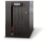 Riello UPS Extends Its Energy Saving Range of Power Systems